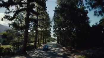 BMW Summer On Sales Event TV Spot, 'Back Up' Song by The Lovin' Spoonful [T2] - Thumbnail 7