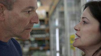 Partnership for Drug-Free Kids TV Spot, 'Opioid Addiction and Stress on a Marriage' - Thumbnail 3