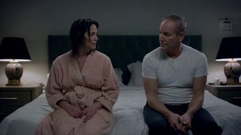 Partnership for Drug-Free Kids TV Spot, 'Opioid Addiction and Stress on a Marriage' - Thumbnail 5