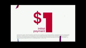 Big Lots Big Labor Day Sale TV Spot, '$1 Initial Payment' - Thumbnail 3