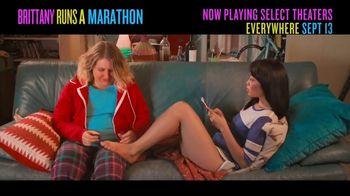 Brittany Runs a Marathon - Alternate Trailer 2