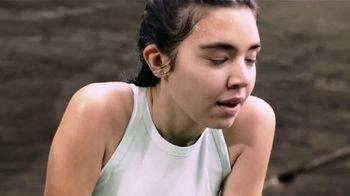 Pedialyte Powder Packs TV Spot, 'Feel Better Fast' - Thumbnail 1