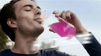Pedialyte Powder Packs TV Spot, 'Feel Better Fast' - Thumbnail 5