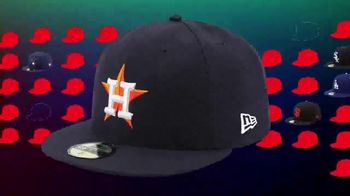 MLB Shop TV Spot, 'Postseason Gear: Take the Game with You'