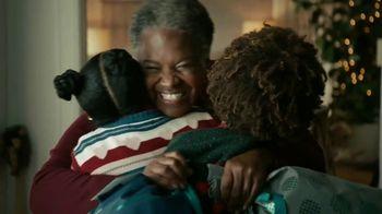 Amazon TV Spot, 'Betty abrazos de oso' [Spanish]