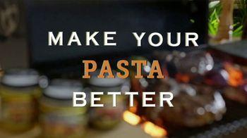 Better Than Bouillon TV Spot, 'Make Your Everything Better' - Thumbnail 4