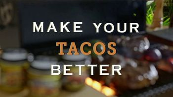 Better Than Bouillon TV Spot, 'Make Your Everything Better' - Thumbnail 5