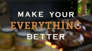 Better Than Bouillon TV Spot, 'Make Your Everything Better' - Thumbnail 6