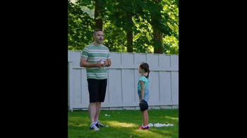 Harvard Extension School TV Spot, 'Curve Ball' - Thumbnail 2