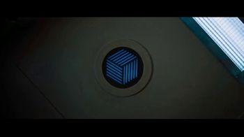 Escape Room: Tournament of Champions Home Entertainment TV Spot - Thumbnail 1