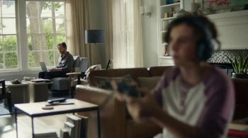 2022 Chevrolet Equinox TV Spot, 'Video Game' [T1] - Thumbnail 2