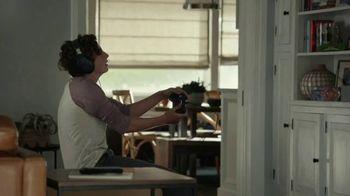 2022 Chevrolet Equinox TV Spot, 'Video Game' [T1] - Thumbnail 5