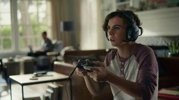 2022 Chevrolet Equinox TV Spot, 'Video Game' [T1]