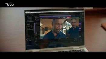 Intel Evo TV Spot, 'Still Good: Powering Boss Life & Dad Pranks' Featuring Corinne Foxx, Jamie Foxx