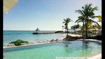 Dominican Republic Tourism Ministry TV Spot, 'Punta Cana, Cap Cana, Bávaro' [Spanish] - Thumbnail 2