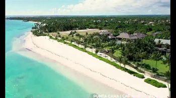 Dominican Republic Tourism Ministry TV Spot, 'Punta Cana, Cap Cana, Bávaro' [Spanish] - Thumbnail 3
