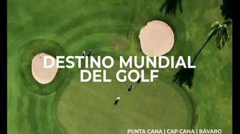 Dominican Republic Tourism Ministry TV Spot, 'Punta Cana, Cap Cana, Bávaro' [Spanish] - Thumbnail 6