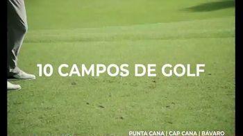 Dominican Republic Tourism Ministry TV Spot, 'Punta Cana, Cap Cana, Bávaro' [Spanish] - Thumbnail 7