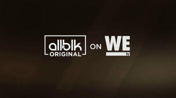 ALLBLK TV Spot, 'Free 30-Day Trial' - Thumbnail 2