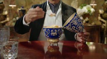 Progresso Soup TV Spot, 'Heirloom: Chicken Noodle Soup'
