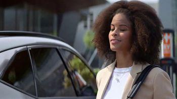 2022 Hyundai Tucson Plug-In Hybrid TV Spot, 'Let's Talk Electric' [T1] - Thumbnail 5