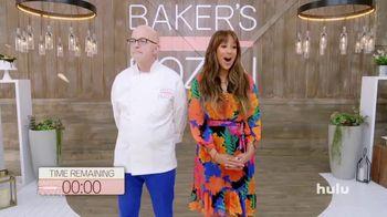 Hulu TV Spot, 'Baker's Dozen'