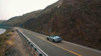 Toyota TV Spot, 'Ready for Some Fun This Fall' [T2] - Thumbnail 10