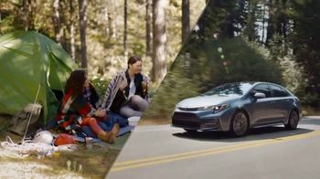 Toyota TV Spot, 'Ready for Some Fun This Fall' [T2] - Thumbnail 3