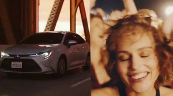 Toyota TV Spot, 'Ready for Some Fun This Fall' [T2] - Thumbnail 4