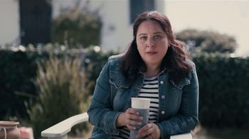 Amazon TV Spot, 'You're Hired'