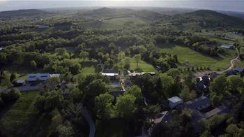 Cedar Creek TV Spot, 'The Secret to My Success' - Thumbnail 5