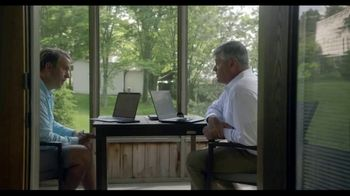Cedar Creek TV Spot, 'The Secret to My Success' - Thumbnail 8