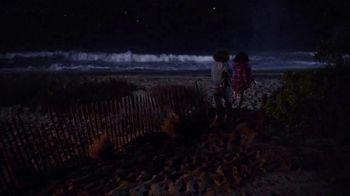 Taco Bell Cantina Crispy Melt Taco TV Spot, 'Beach' Song by BLOW - Thumbnail 2