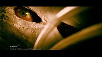 Tubi TV Spot, 'Halloween: Horror Is Heaven' Song by Belinda Carlisle