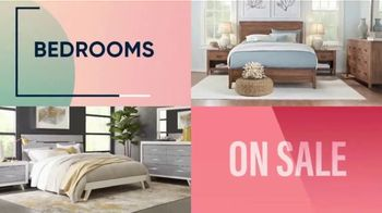 Rooms to Go Fall Sale TV Spot, '2 Days Remain' - Thumbnail 4