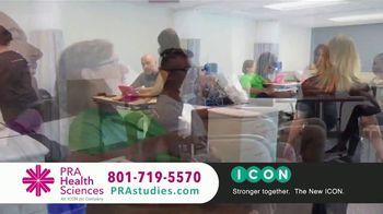PRA Health Sciences TV Spot, 'Research Study: $9,950 Compensation' - Thumbnail 9