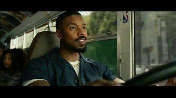 NBA TV Spot, 'Welcome to NBA Lane' Feat. Michael B. Jordan, LeBron James, Kevin Durant