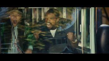 NBA TV Spot, 'Welcome to NBA Lane' Feat. Michael B. Jordan, LeBron James, Kevin Durant - Thumbnail 6