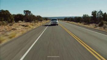 Ford Truck Month TV Spot, 'Time to Take a Ride' Song by Cody Johnson [T2] - Thumbnail 1