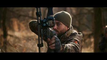 Garmin Xero Series TV Spot, 'Hope'