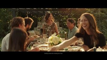 Fidelity Investments TV Spot, 'The Planning Effect: Future Generations'