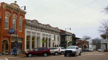 Rocket Mortgage TV Spot, 'ABC: Main Street'