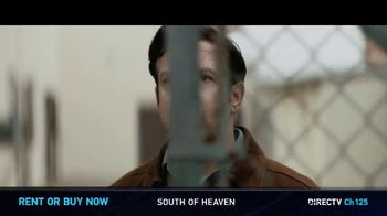 DIRECTV Cinema TV Spot, 'South of Heaven'