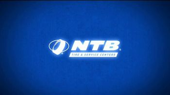 National Tire & Battery TV Spot, 'Two Advisors: Ugh: Save Up to $200 on Michelin' - Thumbnail 6