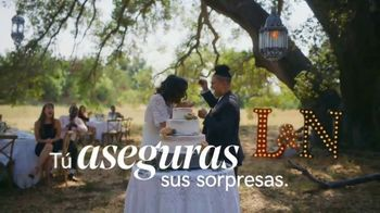 GoDaddy TV Spot, 'DR Secure Payments' [Spanish] - Thumbnail 4