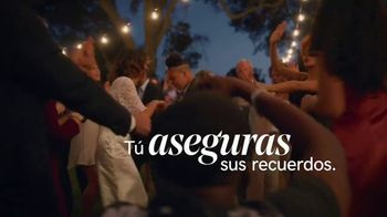 GoDaddy TV Spot, 'DR Secure Payments' [Spanish] - Thumbnail 5