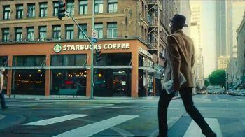 Starbucks TV Spot, 'Lo que es posible' [Spanish]