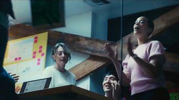 Starbucks TV Spot, 'Lo que es posible' [Spanish] - Thumbnail 5