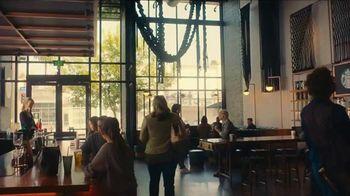 Starbucks TV Spot, 'Lo que es posible' [Spanish] - Thumbnail 6