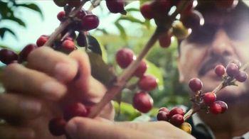 Starbucks TV Spot, 'Lo que es posible' [Spanish] - Thumbnail 8